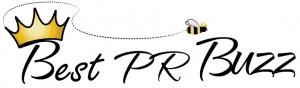BestPRBuzz - Leading Press Release Distribution Service Agency