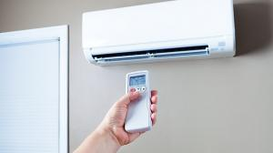 Cool Your Home with AC Repair North Miami