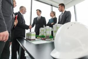 Property Development Advise