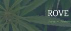 California dispensary websites