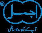 Dawakhana Hakim Ajmal Khan (Pvt). Ltd. Official Website | Ajmal.pk