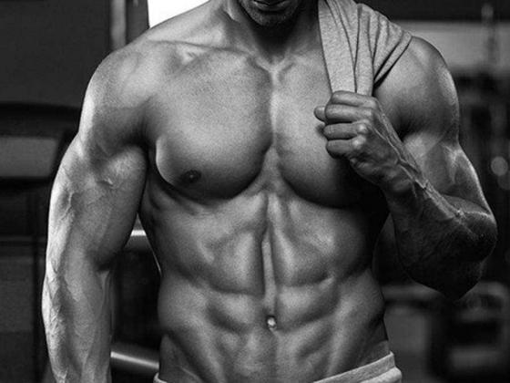 Thunderbulll - fitness trainer in Surat