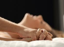 Are There Granite Male Enhancement Side Effects?