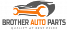 Brother Auto Parts