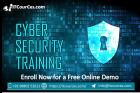 Cyber Ark Training