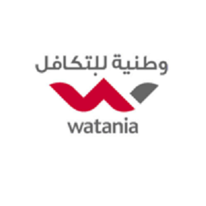 Financial - Watania - Insurance Company in UAE