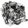 Advantage of Used Engines for Your Used Vehicles