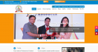 Best Stenography Course in Delhi - Sipvs.com