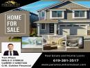 Call: (619) 381-3517 , Get Easy home loans , Get Jumbo loans in San Diego
