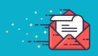 Spectrum Web Mail