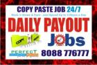 Tips to make income from smart phone   Daily Payout   1527  