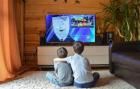 Watch TV FREE