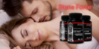 Your Stone Force to Protect Yourself from Sexual Disorders
