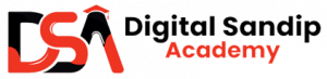 DSA- Digital Marketing Course | Training | Institute | In Ahmedabad