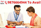 Avail gold loan in Burhanpur - Call 9876664944
