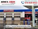 Best Automotive Repair Shops in Conshohocken, PA