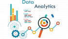 Data Analytics Course in Ghaziabad
