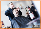 Find Reliable Haircut Barber in Bristol