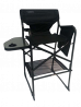 Invest Smart – Buy Cheap Makeup Chairs for Sale