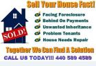 We Buy Houses!! Cleveland, South Euclid, East Cleveland, Cleveland Heights, Strongsville, West Cleve