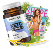 https://www.facebook.com/KetoCompleteReviews.Official