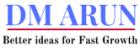 Internshala online training programe for fresher or working professional 2021 | DM ARUN