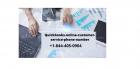 Quickbooks-online-customer-service-phone-number +1-844-405-0904 Texas USA