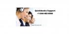 QuickBooks Support 1-844-405-0904 Montana (USA)