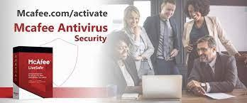 A good antivirus program protects your data and identity on the internet
