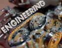 Find Engineering Job vacancies In Wellington