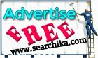 Searchika - Promote a Business Free in 2021 | Post Free Classified Ads | Advertise Free