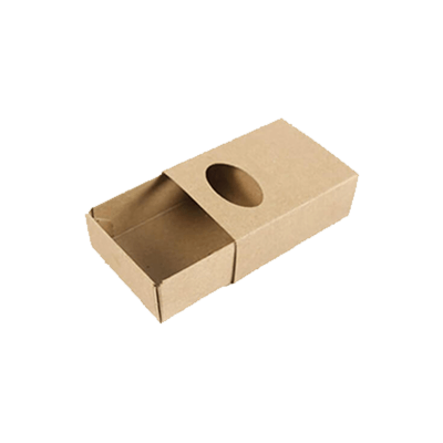 Get 40% Discount on Custom Sleeve Boxes