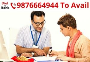 Avail Gold Loan in Munger - Call 9876664944