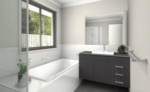 G Developments - Real estate agency in Australia