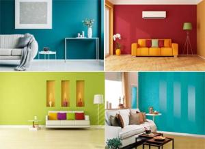 Home Painter Services in Bangalore
