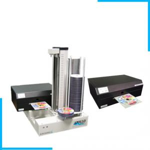 Know about Compact Flash Duplicators (CF Series)