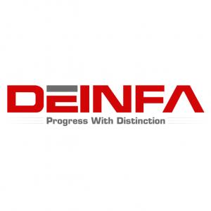 Rental Vehicles in Karachi - Deinfa Motors