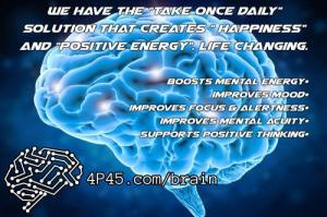Want to make Incredible Income with a great Brain Enhancement product?