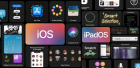 Apple's iOS 14 and iPadOS 14 Are Released on September 16!