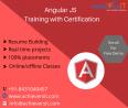 Best Angular Training Institution in Bangalore