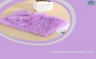 Deep Sleep Calming Blanket for Cats