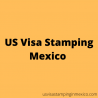 Mexican Visitor Visa Requirements | Locations | Visa Stamping in Mexico