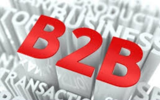 Find b2b sales coaching programs in USA