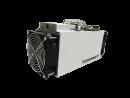 Buy high-performance Crypto miner Todek Toddminer C1 Pro.