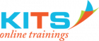 Data science online training