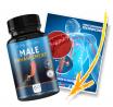 https://ketoxtrabhb.net/mens-upflow-male-enhancement