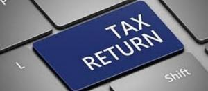 Are you looking for tax return services in Houston