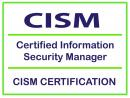 100% Guaranteed Pass CISM Certification Exam Quickly and Easily by certxpert.com