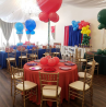 Conference Room Rental JW Event Suite – Professional Venue for Your Next Conference
