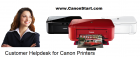 ij start canon | Canon printer offline & Installation